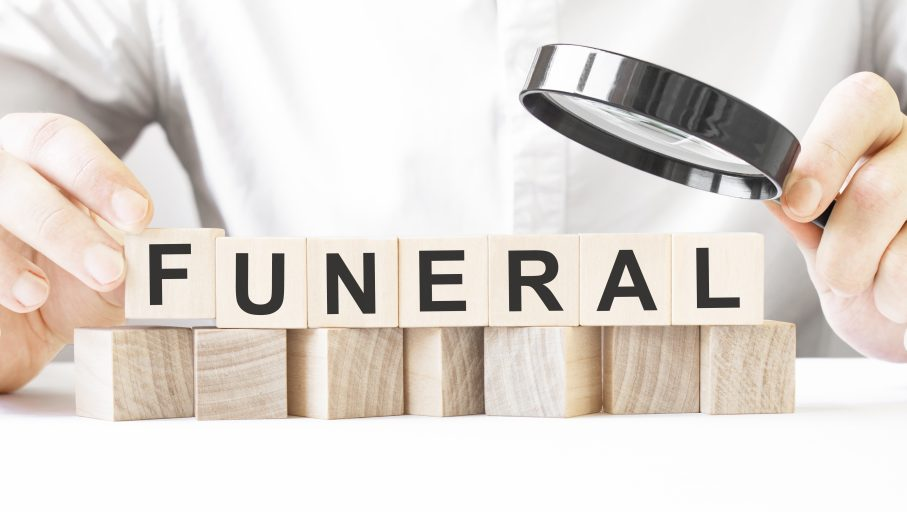 Nirvana Funeral Service: A Guide to Funeral Needs in Singapore