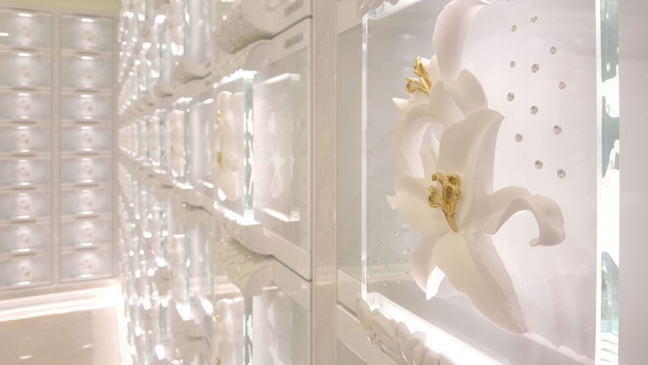 What You Need To Know About Choosing a Private Columbarium in Singapore