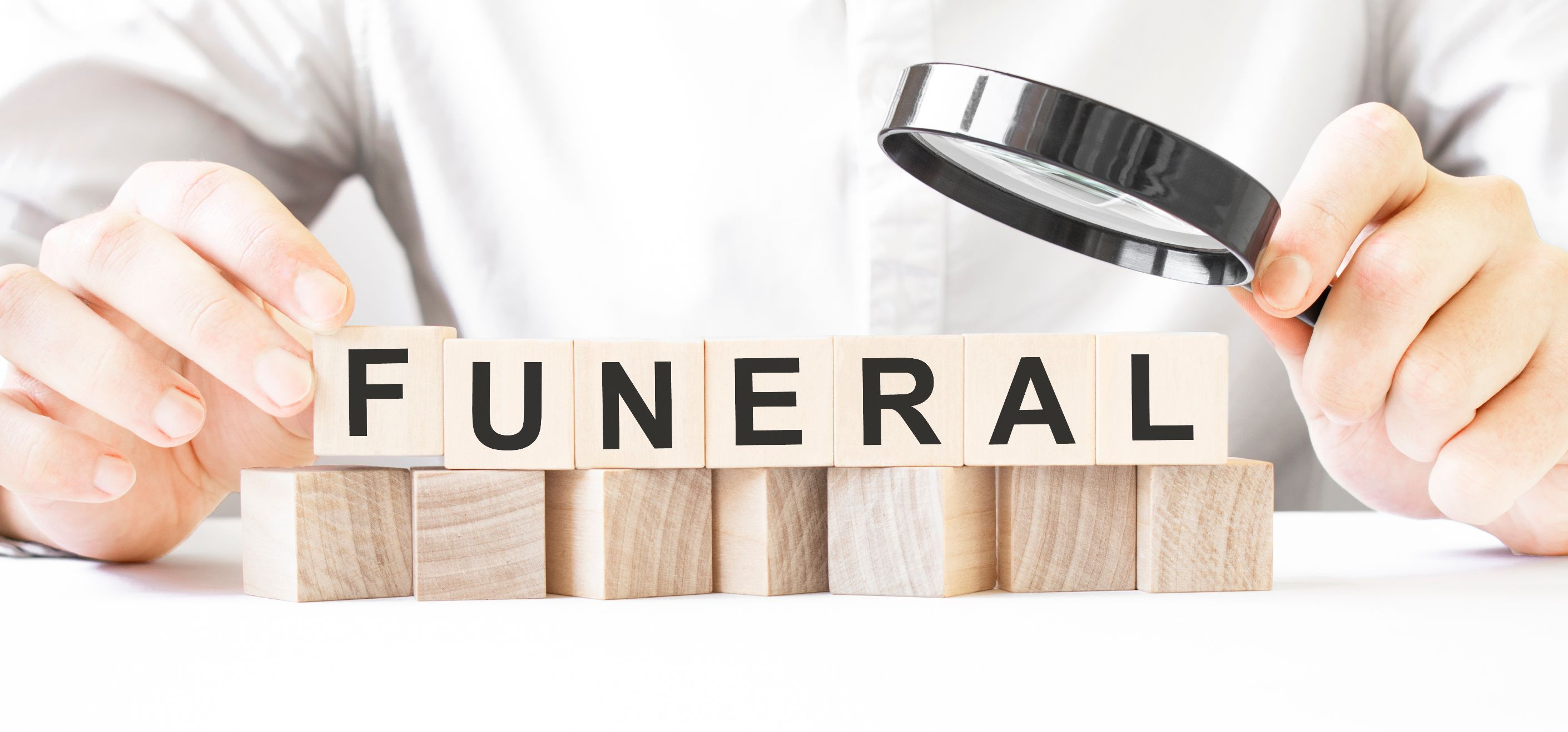 what-to-know-before-engaging-funeral-service-in-Singapore
