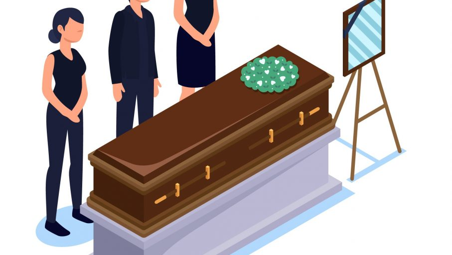 Things to Consider When Engaging Funeral Service in Singapore
